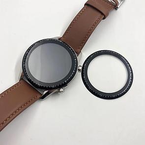 Защитная пленка DK Composite Film box для Huawei Watch GT2 46mm (black)