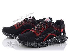 Подростковая обувь 2020 оптом. Подростковые кроссовки бренда СВТ.Т - Meekone (рр. с 37 по 42)
