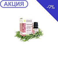 Противогрибковое масло для ногтей Sephorris, Kedem
