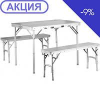 Набор мебели для пикника Time Eco TE 022 АS