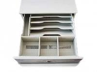 Ящик для зберігання грошей BDR-50V Болгарія або HS-240B