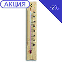 Термометр TFA 121033