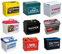 Производственные дефекты аккумуляторов: признаки и причины