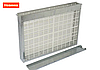 Ізолятор 1 (рамковий) Дадан пластмас