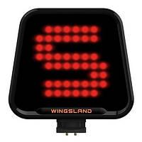 Дисплей для квадрокоптера Wingsland S6 Emoji Dispaly Board (6389771)