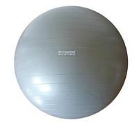 Мяч гимнастический (Фитбол) Power System Gymball 75 см (PS-40130