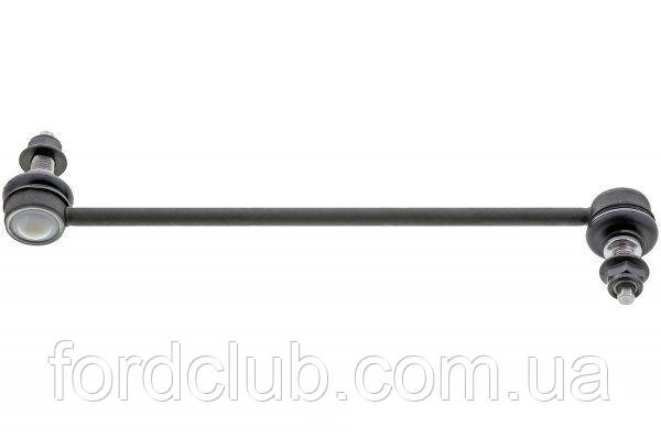 Стойка стабилизатора передняя Ford Edge USA; MEVOTECH GK80252 (для всех комплектаций)