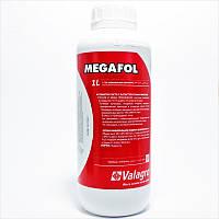 Биостимулятор роста и преодоления стрессовых ситуаций MEGAFOL (МЕГАФОЛ) Valagro 1 л
