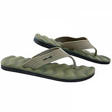 Шльопанці  Mil-Tec Combat Sandals (Olive) Mil-Tec (Германия), фото 2