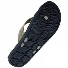 Шльопанці  Mil-Tec Combat Sandals (Olive) Mil-Tec (Германия), фото 3