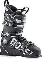 Горнолыжные ботинки Rossignol ALL SPEED PRO 100 BLACK (MD)