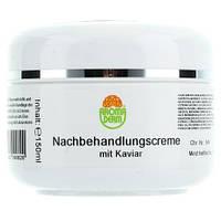 Styx Naturcosmetic Cream Послепроцедурный крем з витяжкою з ікри 150 ml