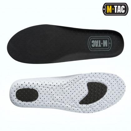 M-Tac стельки Comfort Black