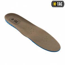 M-Tac стельки Universal PU Grey, фото 2