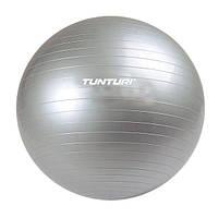 Мяч гимнастический Tunturi Inflatable Gymball 65 см. арт. TUSFU025