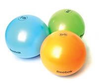 Мяч гимнастический Reebok Gym Ball 55 см (RE-21015)