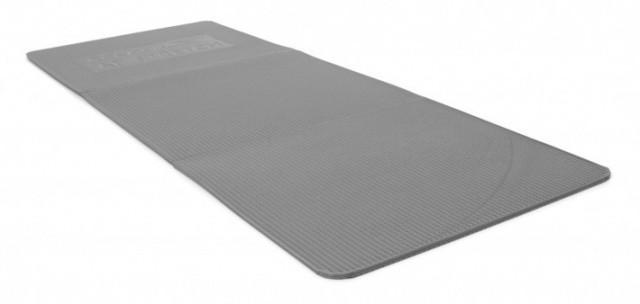 Коврик Reebok Aerobic Pro Mat складной 135х50х0.8см (RE-20020E)