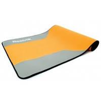 Коврик гимнастический для йоги Reebok Yoga Mat (RE-21022 E)