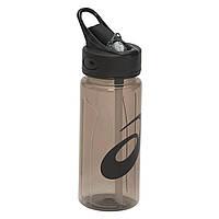 Бутылка для воды Asics Bottle 0.6L 3033A131-001, фото 1
