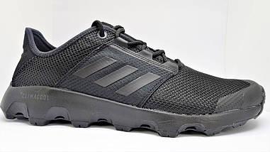 Кроссовки туристические adidas Terrex CC Vojager оригинал