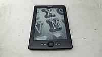 Электронная Книга Amazon Kindle 4 WiFi Кредит Гарантия Доставка, фото 1
