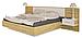 Ліжко Фієста Mebelservice, фото 2
