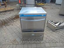 Профессиональная посудомоечная машина Meiko FV 40.2 G (Германия)