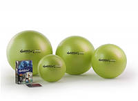 Мяч гимнастический Gymnastik Ball Maxafe 65 см (20.7558)