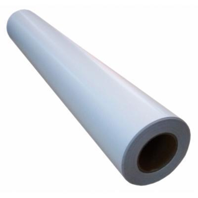 Пленка для ламинирования рулонная lamiMARK 305 мм, 200 м, 32 мик, матовая (52201)