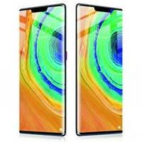 Захисне скло Full Cover для Huawei (Хуавей) Mate 30 Pro
