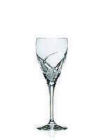 Набор бокалов для вина Grosseto