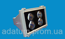 Судовой  LED прожектор  PL4420