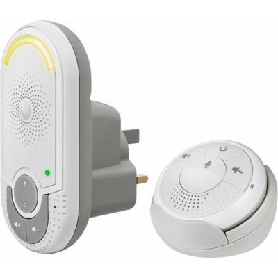 Радионяня Motorola MBP140 (413710200201)