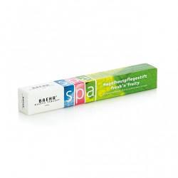 SPA- карандаш для кутикулы