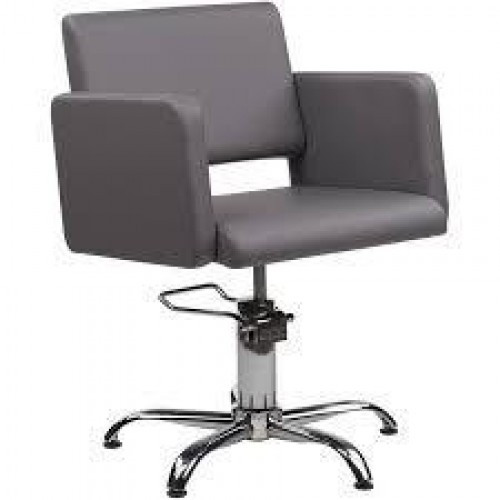 Кресло парикмахерское LEA