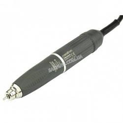 Ручка Saeyang BM50S1 для блока Multi 600