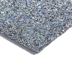 Алмазный коврик для маникюра 40*24 см ХАМЕЛЕОН