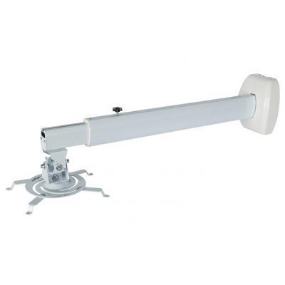 Кронштейн для проектора Neor SA1200F