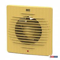 Вентилятор бытовой 12W бук
