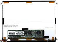 """Матрица для ноутбука 12,1"""", Normal стандарт, 30 pin, 1024x768, Ламповая 1 CCFL, крепления слева\справа, матовая, Toshiba, LTM12B328L"""