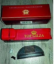 Машинка ручная Top Gilza