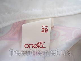 Летние шорты O'NEILL (29), фото 3