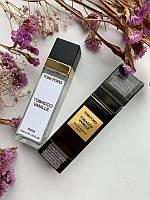 Мини парфюм реплика Tom Ford Tobacco Vanille тестер 40 мл