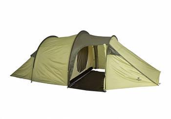Палатка Nordway Sky 3 N21201