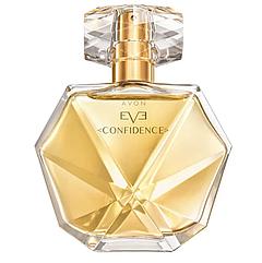 Eve Confidence Avon Эйвон Еве Конфиденс 50мл