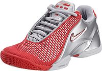 Оригинал Nike Zoom Air! Мужские летние кроссовки Найк Аир Зум. Сетка.  Размер 40,5