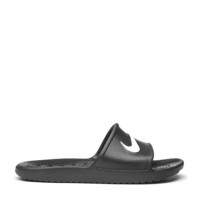 Шлепанцы Nike Kawa Shower 832528-001