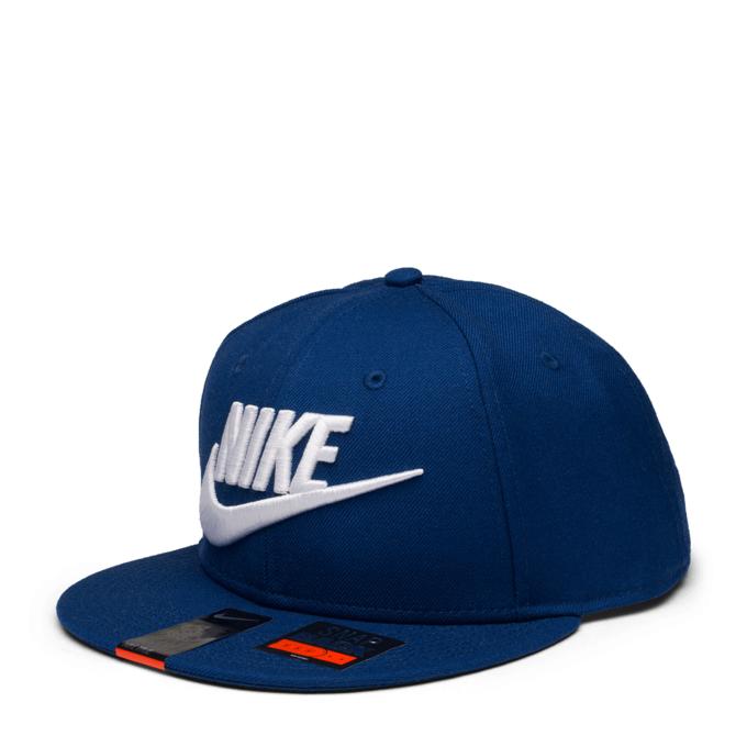 Кепка Nike Futura True Cap 584169-423
