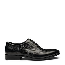 Мужские туфли Roberto Paulo