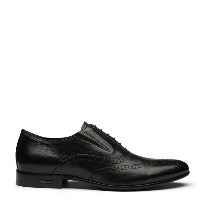 Мужские туфли Roberto Paulo A464K01K-1